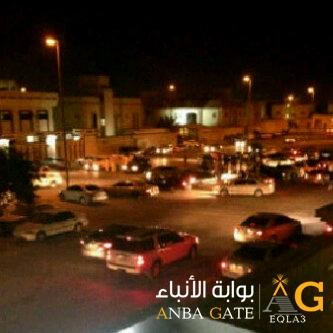 إلقاء القبض على 5 اثيوبيين في جنوب الرياض attachment.php?attac